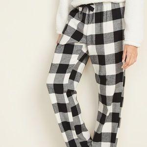 Old Navy Women's PJ Pants